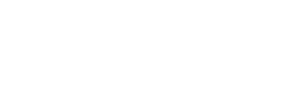 Your Bookkeeping Department Logo