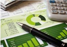 Shape up Your Accounting Books