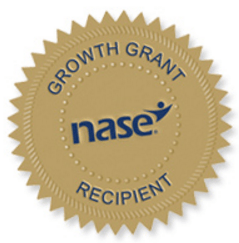 NASE Growth Grant - Small Business Grants Florida