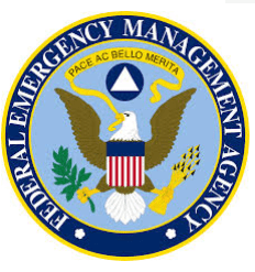 FEMA Miami Bookkeeper