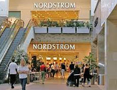 black friday Nordstrom
