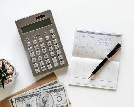 How to Prevent Payroll Mistakes