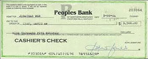 bank of america charges Bookkeeping