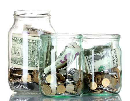 best savings account for you