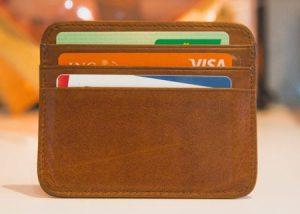 understand ficos new credit score