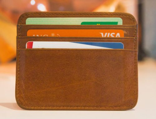 Understand FICO's New Credit Score System