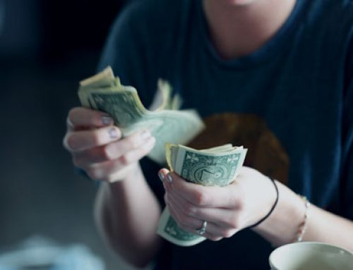 Creative Ways To Make Money From YBKD Miami Bookkeepers