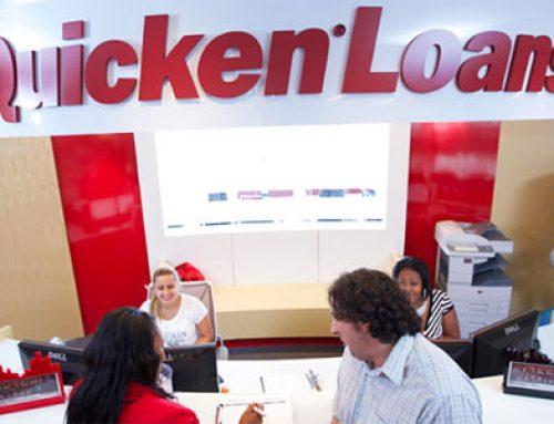 Non-bank Mortgage Lenders Versus Banks